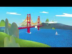 Google Cardboard and Mattel Collaborate on Modern View-Master - http://www.psfk.com/2015/02/google-cardboard-mattel-view-master.html