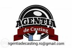 Casting GRATUIT figuratie in filme si reclame - Bucuresti - AnunturiTop.ro
