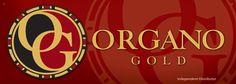 Presentan Una Demanda Contra Organo Gold Que Afirma Que Su Café Contiene Propiedades Peligrosas.