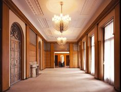 Tokyo Metropolitan Teien Art Museum, Japan. | www.teien-art-mus...