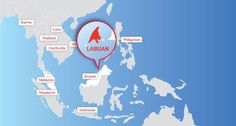 Holistic Approach To Turn Labuan Into Premier Tourist Spot.     The duty-free island of Labuan has taken a holistic approach to include sport facilities in its urban planning and integrate them to develop an international profile as a tourist destination. Hosting multiple events meant it has developed a reputation as being a vibrant and exciting place to live as well as a prosperous island in which to locate or do business.  Member of Parliament for Labuan Datuk Rozman Isli noted that the…