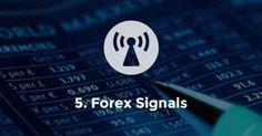 EURUSD Forex Signals by FxPremiere