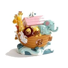 "Kangaroo Noah's Ark Boat Bank - Kangaroo - Babies""R""Us"