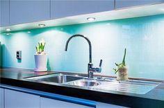 Iluminação Pia Tendencias-cozinha-10