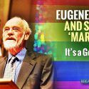 http://www.breakpoint.org/2017/07/breakpoint-eugene-peterson-and-same-sex-marriage/