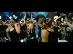 Woh Ajnabee From The Train HD 720p {Emraan Hashme, Sayali Bhagat, Geeta Basra}