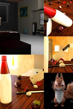 I will do animation and rendering on maya and 3ds max, #rendering, #animation, #maya Freelance Programming, 3ds Max, Lava Lamp, Service Design, Maya, Animation, Home Decor, Decoration Home, Room Decor