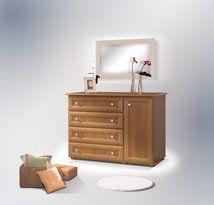 Reduceri nebune Dresser, Modern, Furniture, Home Decor, Powder Room, Trendy Tree, Decoration Home, Room Decor, Stained Dresser