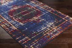 SYA-1009 - Surya | Rugs, Pillows, Wall Decor, Lighting, Accent Furniture, Throws, Bedding