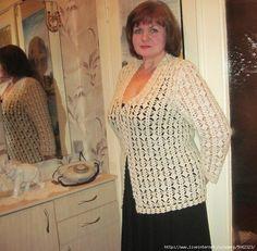 Crochet. | Entrées dans la catégorie Crochet. | Blog Dayana500: LiveInternet - service russe Diaries en ligne