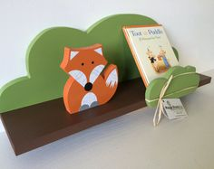 Browse unique items from MapleShadeKids on Etsy, a global marketplace of…