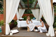 NauRoyal Hotel Boutique Spa | HLB