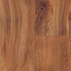 This Australian inspired Burlwood is visually stunning. Coolibah Burlwood is a lavish figured wood that would add an air of distinction to most dining rooms, livings rooms and kitchens.