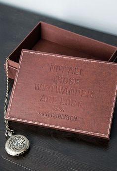 travel treasures keepsake box  http://rstyle.me/n/hs66zpdpe