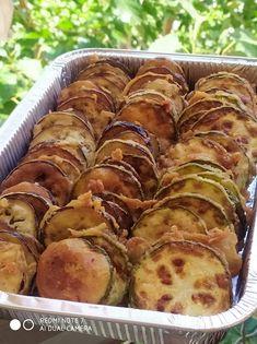 Veggie Dishes, Greek Recipes, Frugal, Sausage, Pork, Food And Drink, Cooking Recipes, Meat, Vegetables