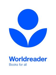 "'Vote' for Worldreader via Facebook.  ""I'm a member of Smiley360.com, where I qualify to try brands for free in exchange for sharing my authentic feedback."""