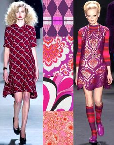 Trend Council print forecast