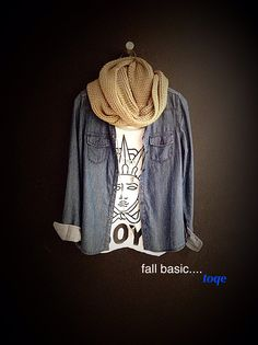 Denim, Sweaters, Jackets, Fashion, Clothing, Down Jackets, Moda, Fashion Styles, Sweater