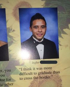 52 ideas funny school quotes yearbooks year book for 2019 Best Yearbook Quotes, Senior Yearbook Quotes, Graduation Quotes Funny, Best Book Quotes, Senior Qoutes, Best Senior Quotes, Senior Year Quotes, High School Funny, High School Quotes