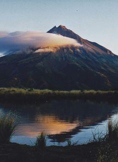 volcano #photo #photography #landscape
