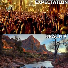 Went to Zion National Park 2 days ago it wasn't really what I expected. Probably only funny if you've seen The Matrix. ;) But all jokes aside it was beautiful.  #Zion #Matrix #utah #nationalpark #dance #dancing #thematrix #morpheus #neo #machines #future #movie #movies #scifi #sciencefiction #robots
