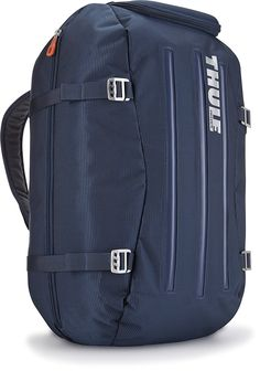 Thule Crossover 40-Litre Duffel Pack -- You can get additional details at the image link. (This is an Amazon Affiliate link and I receive a commission for the sales)