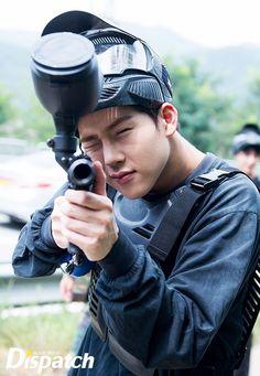 주헌 (jooheon)