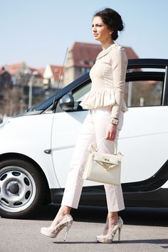 FashionHippieLoves - Seite 117 von 140 - Fashion Blogger from Germany
