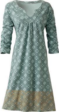 $59.00 @ Cabela's Item: IK-924459    http://www.cabelas.com/product/Clothing/Womens-Clothing/Womens-Bottoms/Womens-Skirts-Dresses|/pc/104797080/c/104789880/sc/104490180/i/104131980/Woolrich174-Womens-Marlona-Elbow-Sleeve-Dress/1322798.uts?destination=%2Fcatalog%2Fbrowse%2Fclothing-womens-clothing-womens-bottoms-womens-skirts-dresses%2F_%2FN-1101114%2FNs-CATEGORY_SEQ_104131980%3FWTz_l%3DSBC%253BMMcat104797080%253Bcat104490180_l=SBC%3BMMcat104797080%3Bcat104490180%3Bcat104131980