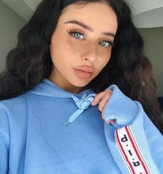@katerinekosivchenko