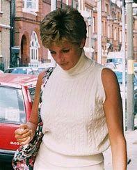 Rare Photos of Princess Diana Princess Diana Photos, Princess Diana Fashion, Princes Diana, Royal Princess, Baby Princess, Princess Of Wales, Karen Spencer, Lady Diana Spencer, Lady Sarah Mccorquodale