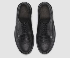 The Official Dr. Martens USA Store - LUTHER