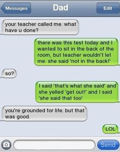 Funny Pictures, Epic Fails, iPhone Autocorrects, Awkward Texts, LOL,Photos, Hilarious, Animal LOLs, Troll Comics, Gags, Cartoons