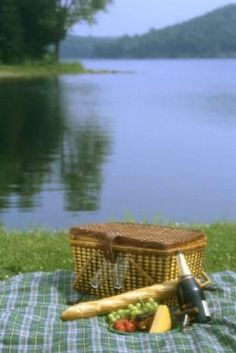 Creative romantic evening ideas that include some romantic picnic ideas and romantic proposal ideas. Fall Picnic, Picnic Date, Summer Picnic, Summer Fun, Summer Time, Garden Picnic, Summer Bucket, Summer Breeze, Romantic Picnics