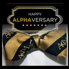 """82 Likes, 4 Comments - King Ibb (@kingsagencynyc) on Instagram: """"On this day in 2011 the Incredible Men of Alpha Phi Alpha Fraternity, Inc saw it that I was fit to…"""""""