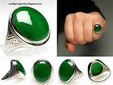 men engagement rings green - Yahoo Image Search Results