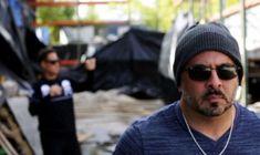 Emigdio Suarez junto con Horacio Blanco refuerzan la esperanza venezolana http://crestametalica.com/emigdio-suarez-junto-horacio-blanco-refuerzan-la-esperanza-venezolana/ vía @crestametalica