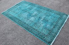 Pet Urine, Warm Blankets, Rug Cleaning, Heating Systems, Handmade Decorations, Woven Rug, Rugs On Carpet, Area Rugs, Turquoise Rug