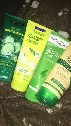 Interesting Hair Care Tips You Should Use Beauty Care, Beauty Skin, Health And Beauty, Beauty Tips, Face Skin, Face And Body, Freeman Face Mask, Hacks, Facial Care