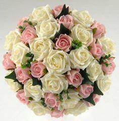 Bouquets de Noiva :: Bela Flores Rio - A Melhor Floricultura da Cidade Maravilhosa