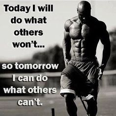New fitness inspiration pictures motivation life ideas Sport Motivation, Fitness Motivation Quotes, Health Motivation, Workout Motivation, Lifting Motivation, Workout Fitness, Workout Diet, Motivation Pictures, Positive Motivation