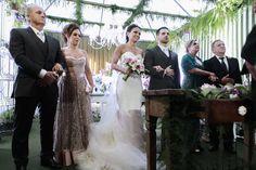 Berries and Love - Página 19 de 186 - Blog de casamento por Marcella Lisa