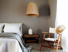 San Giorgio Hotel by Design Hotels