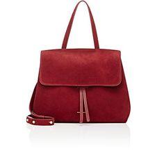 dca8b30424b Women s Designer Crossbody Bags