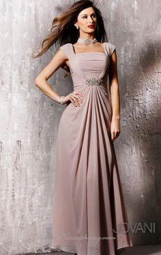 Jovani 930031 Dress - MissesDressy.com