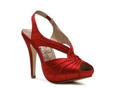 2f2ef77a349 Jellypop Vibrant Sandal Wedding Shop Womens Shoes - DSW Women s Shoes  Sandals