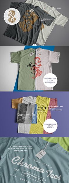 Download 100 Product Mockup Ideas Mockup Psd Designs Design