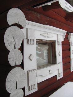 Hotelli Karjalan Portti, Korvenkylä, Etelä-Karjala, Suomi