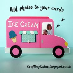 A blog sharing personal crafting projects in paper, card, felt, canvas, wood. Tutorials - Hints - Tips - Silhouette Cameo