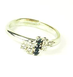 streitstones exklusiver Ring mit Swarovski Kristall, rhodiniert Lagerauflösung bis zu 70 % Rabatt streitstones http://www.amazon.de/dp/B00RN9B5OG/ref=cm_sw_r_pi_dp_EDJ7ub09FXR8J